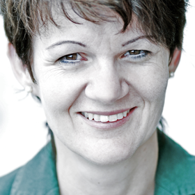 Ceus Coaching Tanja Augsten