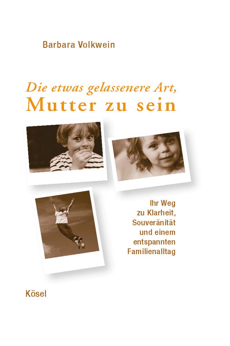 30895_Volkwein_001_224_Seite_003