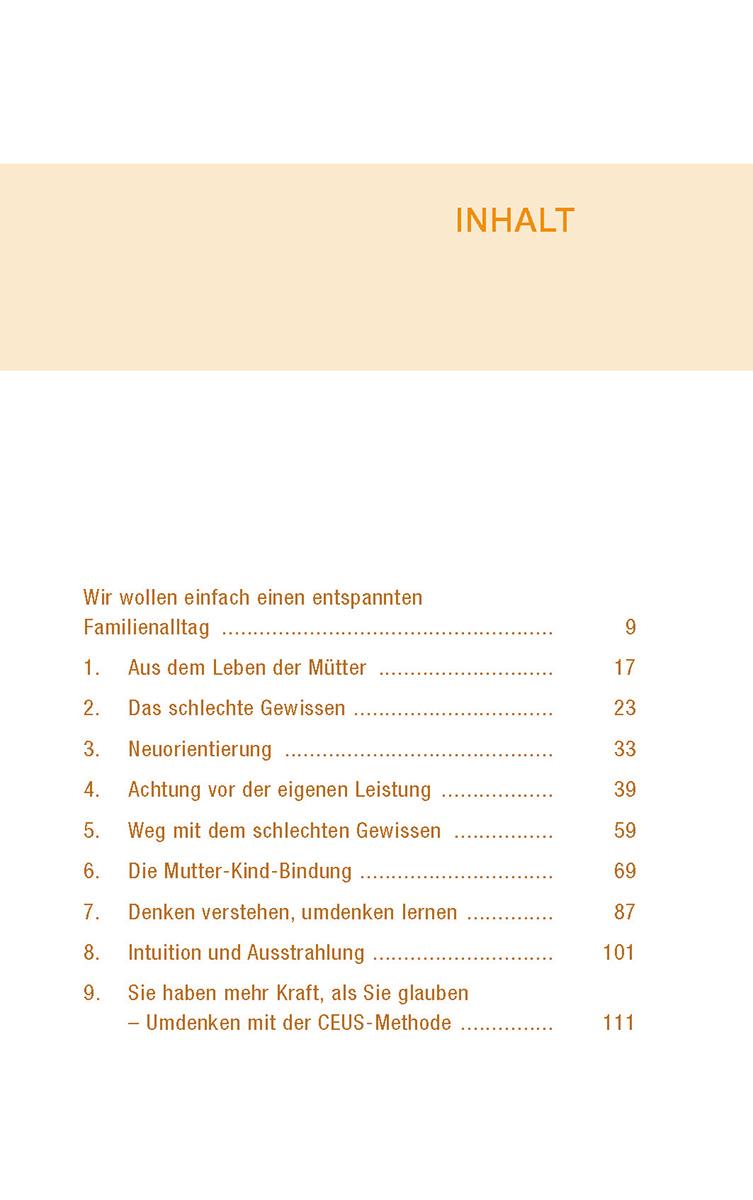 30895_Volkwein_001_224_Seite_005