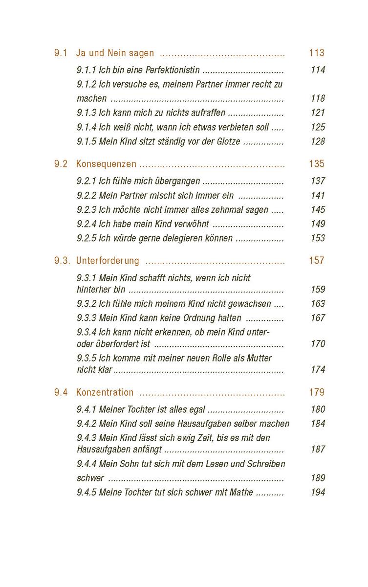 30895_Volkwein_001_224_Seite_006