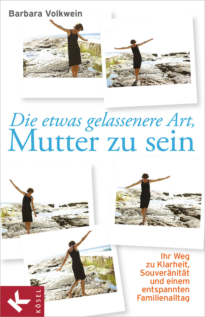 FinalVOLKWEIN_Das-Muetterbuch-Final